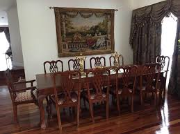 reproduction dining tables. antique reproduction dining table with chairs tables f
