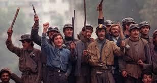 26 de ani de la MINERIADĂ: imagini care nu trebuie uitate | Stiri Mondene