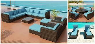 Diy Patio Furniture Sectional  Dawndalto Home Decor  Patio Outdoor Patio Furniture Sectionals