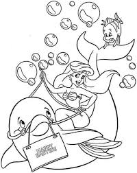 Printable disney easter coloring pages for preschoolers. Easter Egg Coloring Pages Disney Printable Page 1 Line 17qq Com