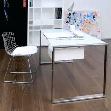 environmentally friendly office furniture. Eco Home Office Furniture Large Size Of 2017 Remodeling And Layouts Trends Picturesmodern Solid Environmentally Friendly