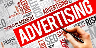 best-advertising-agency-company