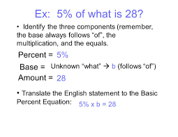 ex 5 of what is 28
