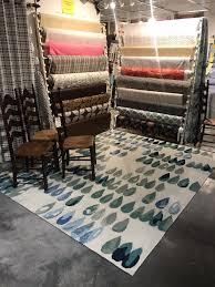 rugs by shawn 13 photos rugs 10 barrel landing rd okatie sc phone number yelp