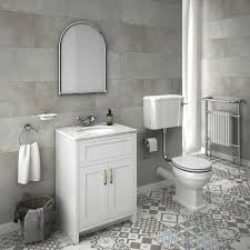 Light Blue And Grey Bathroom Ideas 5 Bathroom Tile Ideas For Small Bathrooms Victorian Plumbing