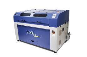 Laser engraving and cutting machine <b>T500</b> | PerezCamps - Router ...