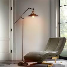 in floor lighting fixtures. Nordic LED Retro Floor Lamps Modern Living Room Lights Iron Art Light  Bedroom Fixtures Novelty In Floor Lighting Fixtures N