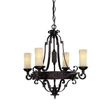 candelabra chandelier non electric non outdoor votive candle chandelier wrought iron electric chandeliers holder centerpiece rustic