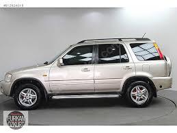 I bought a 2000 honda crv this past february. Honda Cr V 2 0i Es Honda Crv 2000 Model Sadece 191 500 Km At Sahibinden Com 912924018