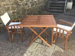 fold up camping table fold up dining room table fold up table