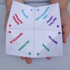Best 25 Fortune Teller Free Ideas On Pinterest  Fortune Teller Fortune Teller Ideas