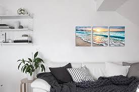 Best 25 Canvas Wall Art Ideas On Pinterest  Diy Canvas Art Diy Art For Home Decor
