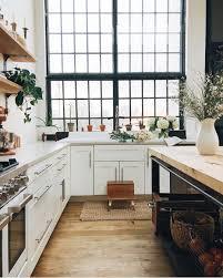 Pin by Courtney Karasinski on Kitchen Design | Home decor, Home ...