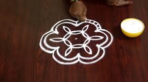 Small Picture small rangoli designs without dots small rangoli kolam without
