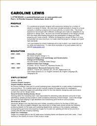 Curriculum Vitae Definition Magnificent Definition Of A Curriculum Vitae Bullionbasis