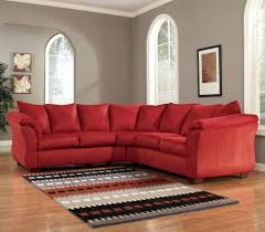 cool couches for man cave. Furniture: Unique Couches Living Room Tall Vases Also Beige Leather -. Tags: Cool For Man Cave