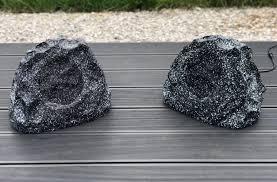 lithe audio garden rock speakers review