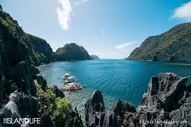 this island life why you need visit el nido in the philippines