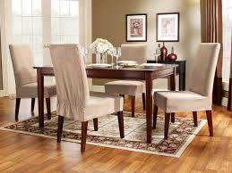 gorgeous slipcover patterns for dining room chairs image of contemporary slipcover linen slipcover dining chairs