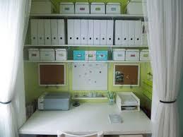 office closet organization ideas. Classy Office In A Cupboard Also Incredible Small Desk Organization Ideas With Creative Closet L