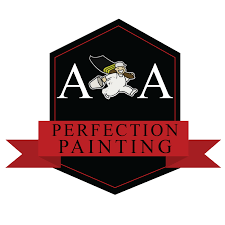 a a perfection painting painting contractors 4101 kevin dr corpus christi tx