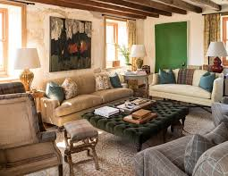 Living Room Furniture For By Owner The Many Uses Of A Tray In The Living Room Ensembliers Interiors