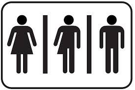 boy and girl bathroom signs. The Latest Twist In Arizona Bathroom Politics Comes After A Henry Elementary School Girl Who Identifies Boy And Signs
