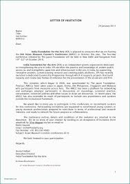 Cover Letter Outline New 22 Email Cover Letter Download Fresh