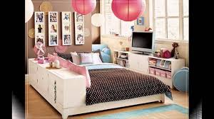 cool teen furniture. Lovely Teen Bedroom Desks By Furniture For Style Cool Teenage Girl Ideas Small Rooms Youtube Pertaining To Room N