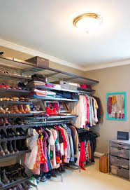 attractive good bedroom concept and convert spare bedroom into closet of ed31