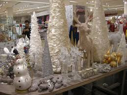 Small Picture Christmas Decoration Lightens Up Dubai Mall Vitrines