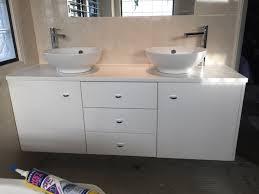 bathroom resurfacing. Img_5239 Bathroom Resurfacing