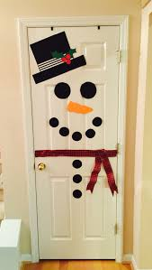 37 Fun and Cute Snowman Christmas Decoration Ideas for Your Home -  Dailypatio