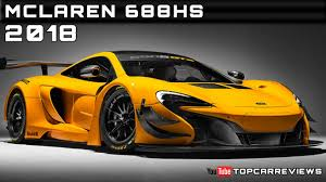 2018 mclaren 675lt price. contemporary price intended 2018 mclaren 675lt price