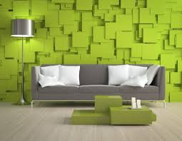 best ideas and excellent lime green living room