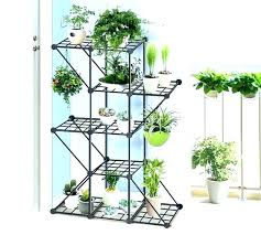 hanging plant stands outdoor hanging plant stand hanging plant stands outdoor hanging plant stand hanging plant
