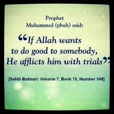 Islamic Quotes About Friendship Islamic Friday Friendship Quote Good Islamic Quotes Friendship 71