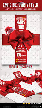 images about xmas christmas parties design 1000 images about xmas christmas parties design templates and winter holidays