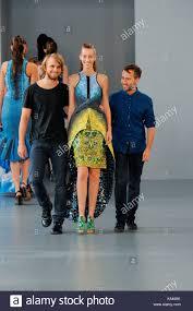 Peter Fashion Designer Peter Pilotto London Ready To Wear Spring Summer 2012