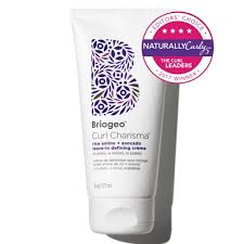 Briogeo Makeup Curl Charisma Leave In Creme Poshmark