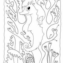Camouflage Coloring Pages Printable At Getdrawingscom Free For