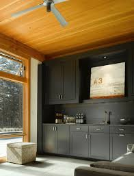 black painted kitchen cabinets ideas. Black Painted Kitchen Cabinets Ideas E