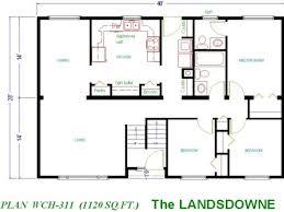 1000 sq ft floor plans unique 1000 sq ft home plans fresh 700 square foot house plans luxury