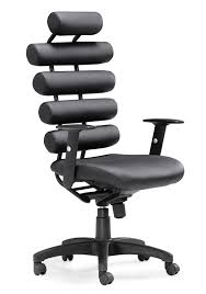 cool desk chairs modern elegant chair without wheels office no home design in sofimani com