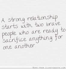 Strong Relationship Quotes Adorable Love Quotes For Strong Relationship Hover Me
