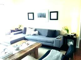 gray couch blue gray couch pillows for gray couch blue grey couch pillows charcoal gray sofa gray couch gray couch dark