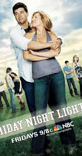 Friday Night Lights Quotes 18 Inspiration Friday Night Lights TV Series 2424 IMDb