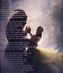 Beauty And The Beast Song Quotes Best of 24 Best Beauty And The Beast Images On Pinterest The Beast