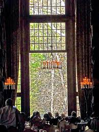 ahwahnee dining room. Fine Ahwahnee FileAhwahnee Dining Room Alcove WindowJPG Inside Ahwahnee T