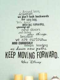 Quotes On Moving Forward Quotes About Change Moving Forward 58 Quotes